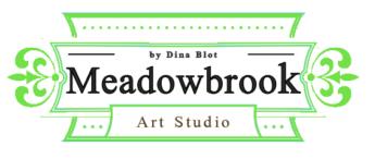 Meadowbrook Art Studio